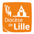 diocesedelille3